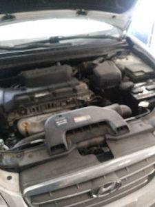 San Antonio Mobile Mechanic _470