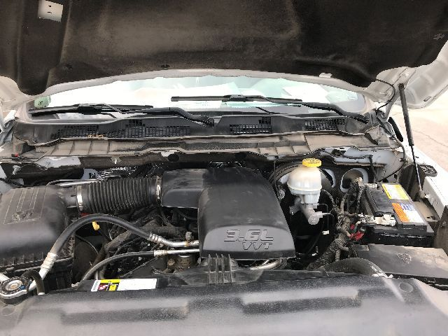 Spark Plugs and Ignition Coils